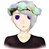Jammy-Jammer's avatar