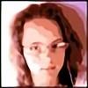 Jammyjamjam7's avatar