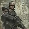 JammyMachiko's avatar