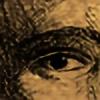 JammyManford's avatar