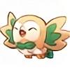 JammyMenacelander's avatar