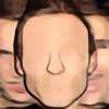 jammymod's avatar