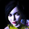 jammyserendipity's avatar