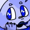 JammytheDog's avatar