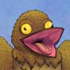 jammythewerewolf's avatar