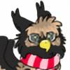 JammyZeCreature's avatar