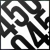 jammz450-045's avatar