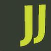 jamojones's avatar
