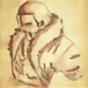 Jamomie's avatar