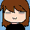 Jamonero's avatar