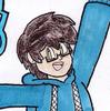 JamooDoodles's avatar