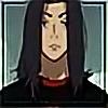 Jamora's avatar