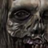 jamorro's avatar