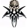 Jamos2007's avatar