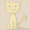 jamper82's avatar