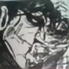 jampi89's avatar
