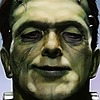 Jamrolypoly's avatar