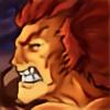 Jams-da-1's avatar