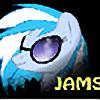 Jams53's avatar