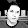 jamskat's avatar