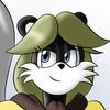 jamsonic's avatar