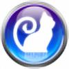 jamstyle's avatar