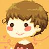 JamTimeDesu's avatar