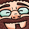 jamtorkberg's avatar