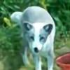 Jamup's avatar
