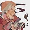 jamurisamuri's avatar