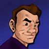 JamusDu's avatar