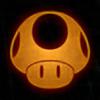 Jamush's avatar