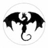 JamyDragon's avatar