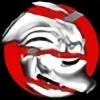 jamyvZ's avatar
