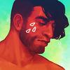 jamzenn's avatar