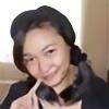 jamzkie143's avatar