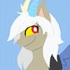 jamzofspades's avatar