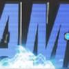 JamZOwns's avatar