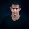 Jan-Artz's avatar