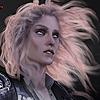 Jan-Jane's avatar