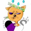 JAN-REX-for-BAN's avatar