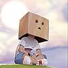 jan0sch's avatar
