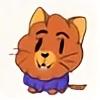 Jan200's avatar