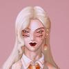 Jan2585's avatar