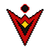 jan300omega's avatar