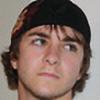 Jan3090's avatar