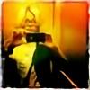 jan4es's avatar