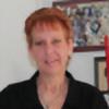 Jana-Siegle's avatar