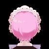 JanAala's avatar