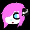 JanaBleh's avatar